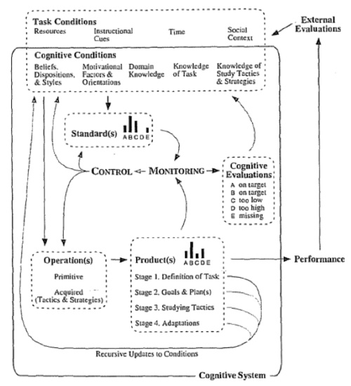 How to write your undergraduate dissertation review