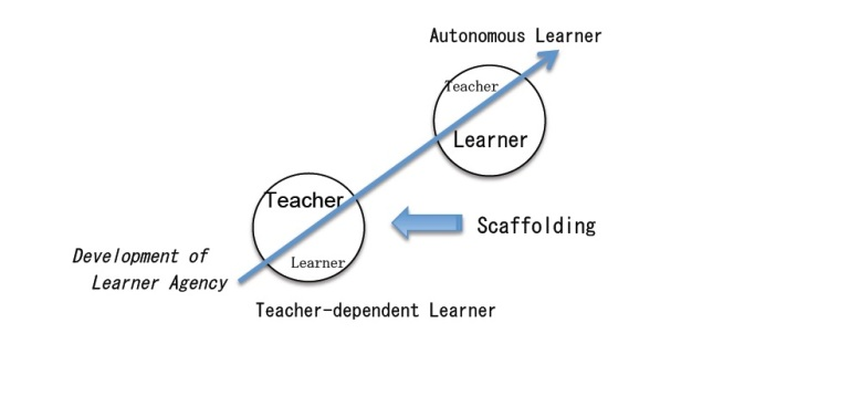 Self-Regulation: Why is it Important for Promoting Learner