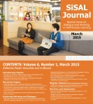 JournalcoverpageMarch2015 (1) (1)