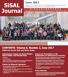coverpageJune2017_3rd-b copy