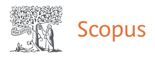 SiSAL Journal accepted for inclusion in Scopus | SiSAL Journal